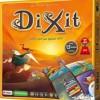 """""""Dixit"""" – recenzja gry"""