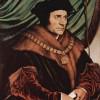 Myśl pedagogiczna okresu reformacyjnego
