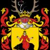 Jan Grot – niepokorny biskup i jego zatargi z Kazimierzem Wielkim