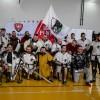 KS Rycerz zwycięzcą I turnieju PLWR sezonu 2018/2019. Świetny debiut Legendy Północy