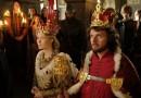Koronę królów pokaże japońska telewizja