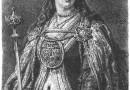 Małżeństwo Jadwigi i Jagiełły. Najbardziej niepasująca do siebie para królewska w polskich dziejach