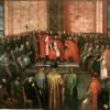 """XXII Warszawski Turniej Rycerski o szablę Króla Zygmunta III: """"Kłuszyn 1610 – Hołd Ruski"""""""