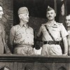 Weterani Armii gen. Andersa i Polscy Sprawiedliwi Wśród Narodów Świata pojadą do Izraela