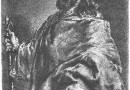 Jakie było pochodzenie Piastów? Naukowcy pobrali 30 próbek DNA