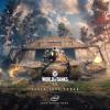 World of Tanks 1.0 – wrażenia z gry po wielkiej aktualizacji