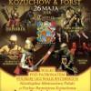 XXII Turniej Rycerski Kożuchów & Forst 2018