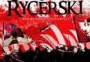 XXII Warszawski Turniej Rycerski o szablę Króla Zygmunta III: Polskie drogi ku niepodległości na przestrzeni wieków