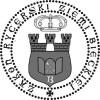 VI Turniej Rycerski o mieszek zbója Becza w Bieczu
