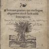 Polska myśl pedagogiczna w okresie renesansu