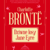 """PREMIERA: """"Dziwne losy Jane Eyre"""""""