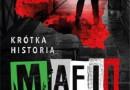 """""""Krótka historia mafii sycylijskiej"""" – T. Bielecki – recenzja"""