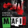 """DO WYGRANIA: """"Krótka historia mafii sycylijskiej"""""""