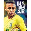 """""""Neymar. Magik z Brazylii"""" – L. Caioli – recenzja"""