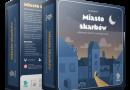 """""""Miasto skarbów"""" – recenzja gry"""