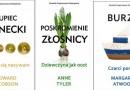 """DO WYGRANIA: Seria """"Projekt Szekspir""""!"""