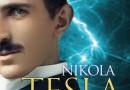 """""""Nikola Tesla. Władca piorunów"""" – P. Słowiński, K.K. Słowiński – recenzja"""