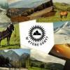 W które góry? Czyli blog o przyrodzie i świadectwach historii w polskich górach