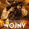 """""""Wojny przyszłości. Doktryna, technika, operacje militarne"""" – M. Wrzosek – recenzja"""