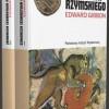 """""""Zmierzch Cesarstwa Rzymskiego"""" – E. Gibbon – recenzja"""