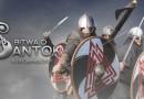 Bitwa o Santok 967 - edycja 2018