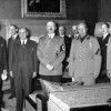 Wielki blef Hitlera. Układ Monachijski