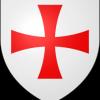 Templariada 2018