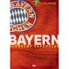 """Bayern. Globalny superklub"" – U. Hesse – recenzja"