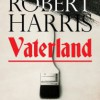"""Vaterland"" – R. Harris – recenzja"