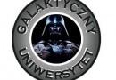 III edycja Galaktycznego Uniwersytetu