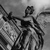 Podstawy historii sztuki – jak zdać maturę i przygotować się do egzaminu na studiach?