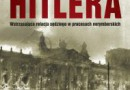 """Ostatnie dni Hitlera""– M. A. Musmanno – recenzja"