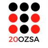 XX Ogólnopolski Zjazd Studentów Archiwistyki dobiegł końca. Kto zorganizuje kolejną konferencję?