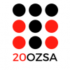 Obrady rozpocznie dzisiaj XX Ogólnopolski Zjazd Studentów Archiwistyki
