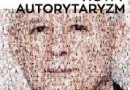 """""""Nowy autorytaryzm"""" – M. Gdula – recenzja"""
