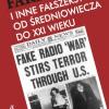 PREMIERA: Fake newsy i inne fałszerstwa od średniowiecza do XXI wieku, A. Boese