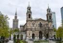 Pałac Kultury okiem Polaków i obcokrajowców