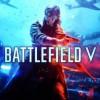Battlefield V, powrót do drugowojennych korzeni gry