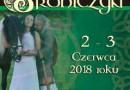 XIII Zlot Wojowników Słowian, Bałtów i Wikingów 2018