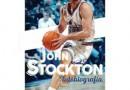 """John Stockton. Autobiografia"" – J. Stockton, K.L. Pickett – recenzja"
