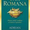 """Pax Romana""– A. Goldsworthy – recenzja"