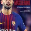 """Javier Mascherano. Kapitan bez opaski"" – J. Mascherano, N. Miguelez – recenzja"