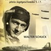 """ZAPOWIEDŹ: """"Zestrzelony! Od Bf 109 do Me 262 – wspomnienia pilota Jagdgeschwader 5. i 7. """""""