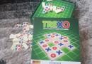 Trexo – recenzja gry