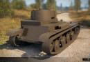 Nareszcie! Będzie polskie drzewko w World of Tanks – mamy nazwy i zdjęcia biało-czerwonych czołgów