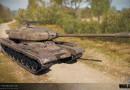 Polskie drzewko w World of Tanks – informacje od wydawcy i komentarz