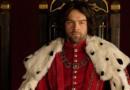 Andrzej Hausner królem Kazimierzem Wielkim w drugim sezonie Korony królów