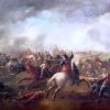 Szata czyni mężczyznę. Brytyjczycy ujawniają historię kobiet w armiach z czasów angielskiej wojny domowej