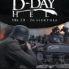 D-Day Hel 2018