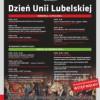 Dzień Unii Lubelskiej w Lublinie 2018